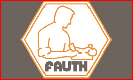 Fauth